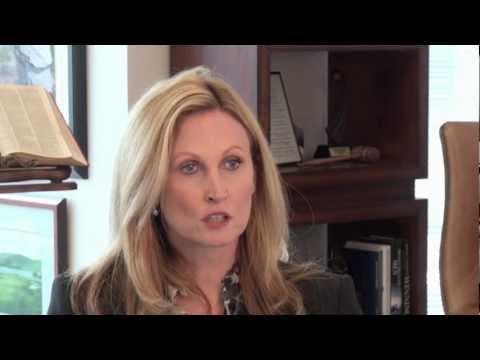 postnuptial-agreements,-dallas-tx-divorce-attorney,-www.karenturnerlaw.com,-214-780-0646.