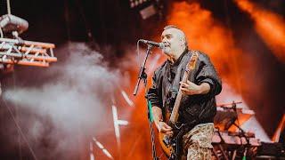 Directo Ska-P - Viña Rock 2019