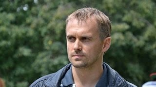 Пропавший без вести Фильм HD  Боевик Криминал Драма Russkie boeviki Propavshiy bez vesti