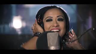 los llayras he creído ft arturo jaimes y los cantantes vídeo oficial