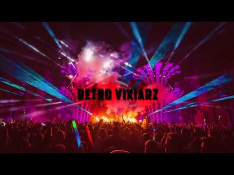 Diabllo aka Coorby [2017] Sunrise Festival [PARKING]