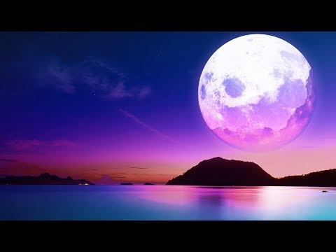 Relaxing Sleep Music 24/7, Insomnia, Calm Music, Meditation, Sleep Therapy, Yoga, Study, Spa, Sleep