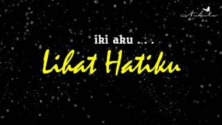 Nikita - Tetap Setia  (Official Video Lyric)
