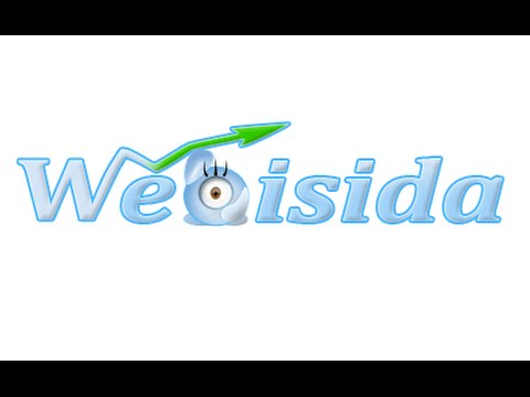 Webisida.com Установка программы для автосерфинга