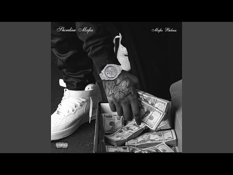 Mafia Bidness (Album Stream)