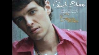 Camilo Blanes-Perdoname (amémonos de nuevo como antes)
