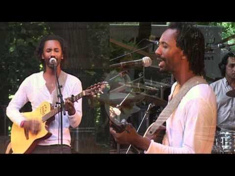 Daby Touré - AFH510