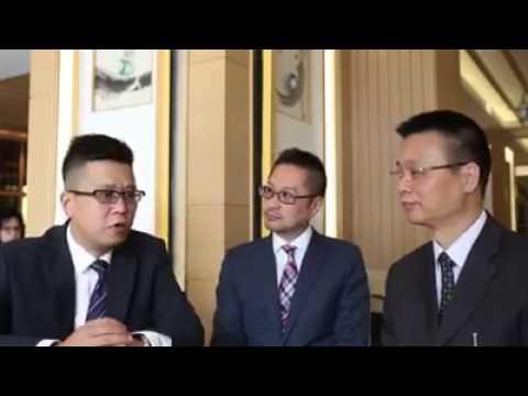 【HKMI 香港驗車】法律知多D! 電子狗裝置是否違法? - YouTube