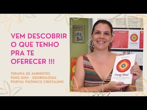 Uploads from Aline Mendes - Casa Quantica