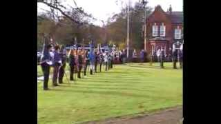 Remembrance Day.wmv