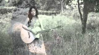 Martina San Diego - Wanted (Lyric Video)