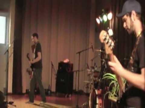 kofferradio-@-rock-revange-(3-uhr-morgens,-du-bist-fort,-irgendwann)
