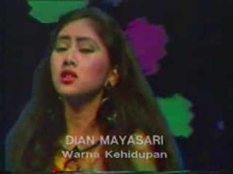 Dian Mayasari - Warna Kehidupan