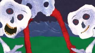 Dem Bones (Trailer) thumbnail
