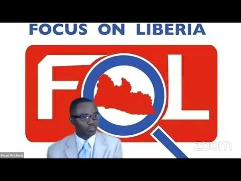 Focus on Liberia - History and Culture of the Gbandi Ethnic Group