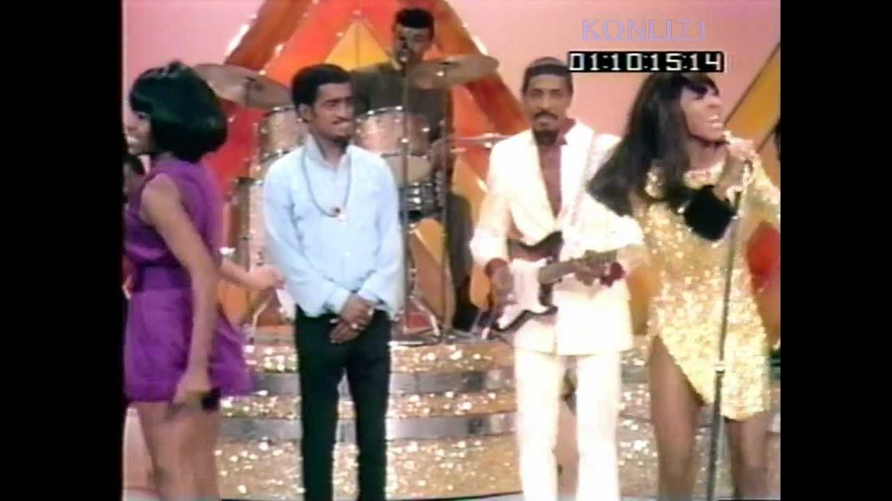 Sammy Davis Jr With The Mike Curb Congregation The Candy Man I Want To Be Happy
