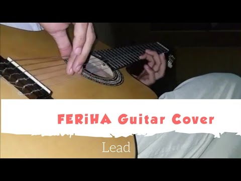 Feriha & Emir Music Guitar