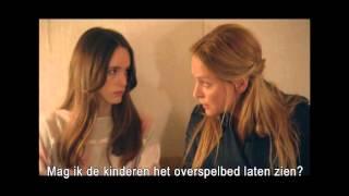 Nymphomaniac - TV-theek - Film à la carte trailer