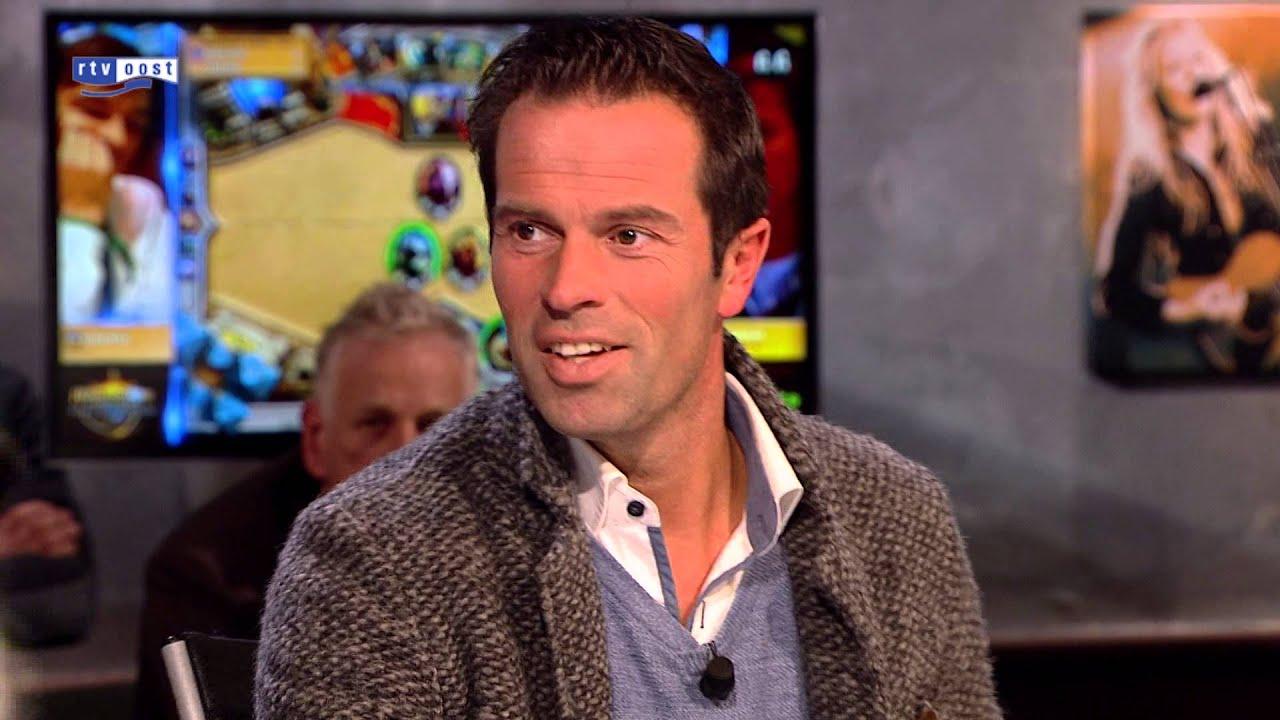 Thijs Molendijk