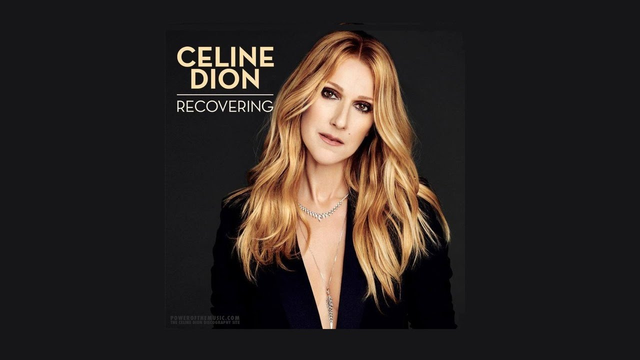 Music Celine Dion So This Is Christmas Happy Xmas War Is Over All Naija Entertainment
