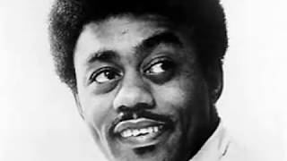 Watch Johnnie Taylor Standing In For Jody video