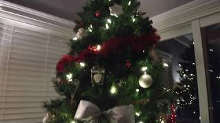 Merrry Christmas 2019