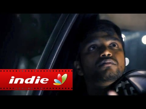 Night Shift Problem Song - Independent Music Video | Tamil Private Albums