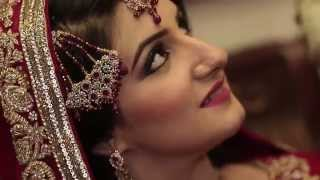 Rida Ki Shadi ( Wedding Highlights ) by Waleed Alam Photography - Photographers Pakistan