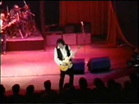 Gary Moore - Stop Messin'around.avi
