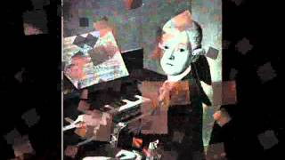 Mozart Ave Verum  - MadPL