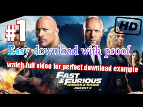 how-to-download-fast-and-furious-9-full-movie-dubbed-in-hindi?