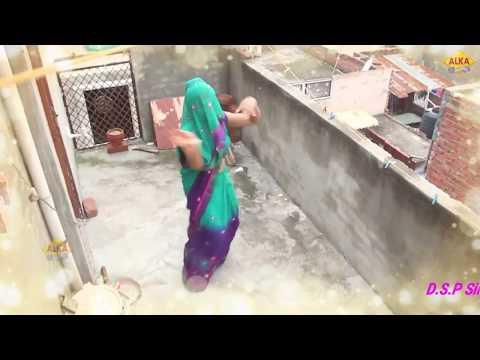 DJ   Song    Uttar Kumar    Riya    TR