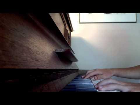 ~Avishai Cohen trio - Seattle