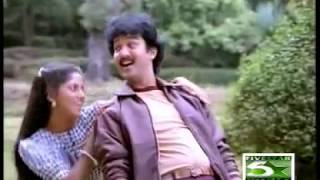 Kangal Rendum Unakkagave Vazhgiren Tamil Movie HD Video Song