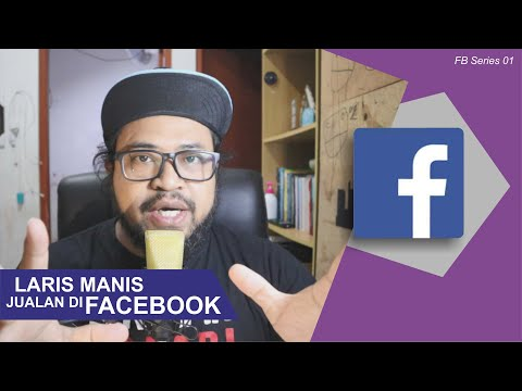 alasan-kenapa-harus-berjualan-di-facebook