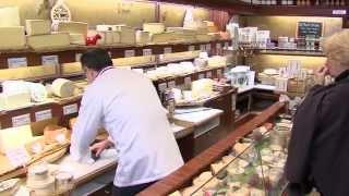 Meilleur Ouvrier de France : le concours de l'excellence