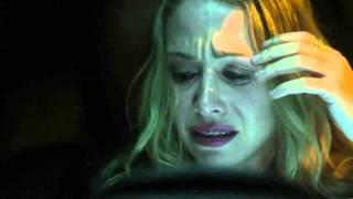 Quantum Break Episode 4