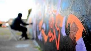 TAROE TER / video KOOPMANS / musique DJ GERO