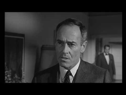 The Best Man 1967 Full Movie