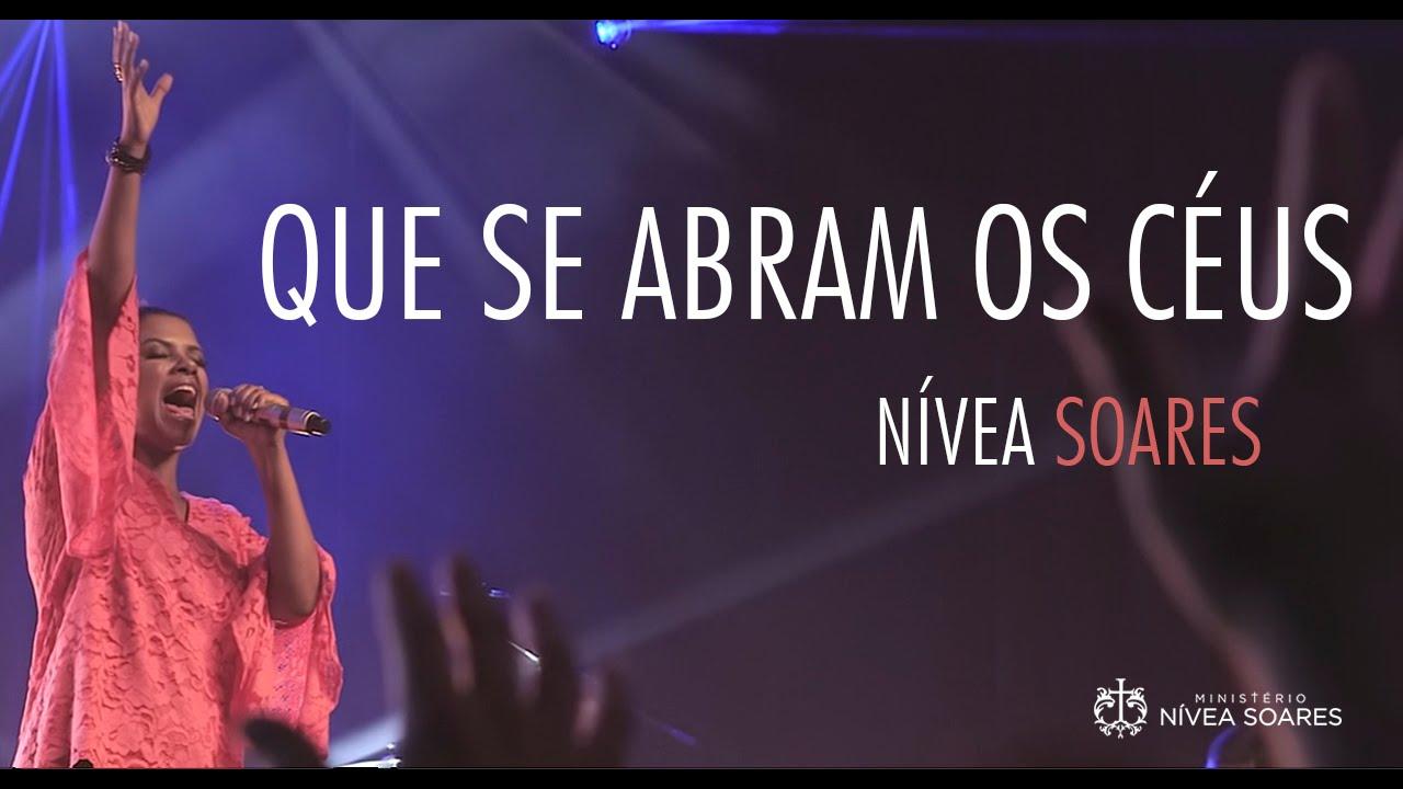 SOARES ESVAZIAR DE MUSICA ME BAIXAR NIVEA