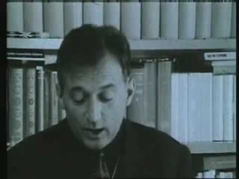 Gianni Rodari - Lessons - Tes Teach