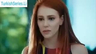 Kiralik ask episode 7 with English subtitles
