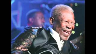 Watch Bb King Stop Leadin Me On video