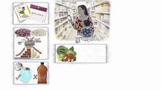 Maya adam health outreach project
