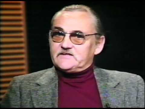 Peter Berg Memorial Film
