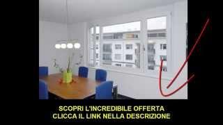 Infissi In PVC Bergamo : Prezzi Pazzi !!!(Infissi In PVC Bergamo : Prezzi Pazzi !!! http://bit.ly/1h66LFG Scopri cliccando il link tutto quello che c'è da sapere sui serramenti in pvc e dove puoi trovare il ..., 2014-04-17T12:24:16.000Z)