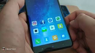 Full Review Xiaomi Mi MAX 2 6.44 inch 4G Smartphone Unboxing - Price