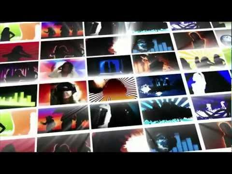 RIPTUNES | Crowdsharing Digital Distribution