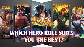 mobile-legends-beginners-guide-2019-which-hero-role-suits-you-best