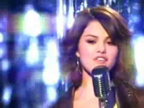 Selena Gomez- Magic (Official music video)